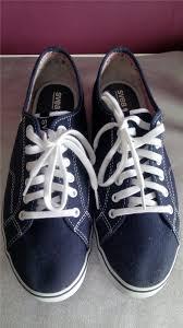 svea skor svea skor 39 nyskick på tradera sneakers vardag storlek