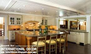 kitchen ceiling design ideas kitchen ceiling tiles cleaning top catalog of ceilings false designs