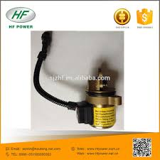 deutz 1011 deutz 1011 suppliers and manufacturers at alibaba com