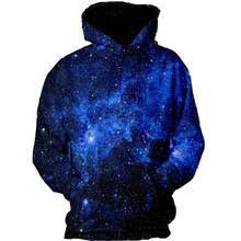 compare prices on hoodie color online shopping buy low price