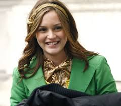 blair waldorf headband blair waldorf s favorite accessory is officially back vogue