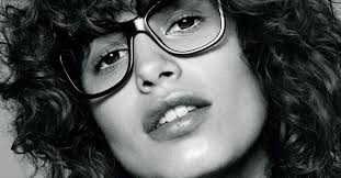 nerd glasses a brand new womens fashion statement the glasses guide vogue charts the womens glasses trends