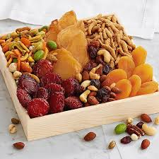 dried fruit gift dried fruit gifts gift baskets shari s berries