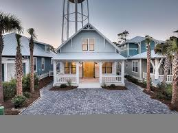 Beach Cottage Rental Hotel U0026 Resort Cozy And Fun Cottage From Vrbo Rosemary Beach