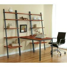 Ladder Office Desk Ladder Desk And Bookcase Hercegnovi2021 Me