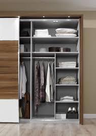 Wardrobe Interior Accessories Stylform Hypnos Bedroom Set With 150cm Wardrobe Head2bed Uk