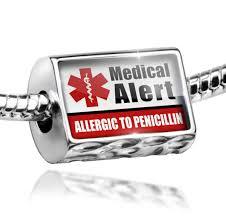 medical id bracelets for women addison u0027s disease medical id alert italian charm bracelet your