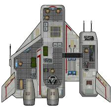 muurian transport deck plan spaceships pinterest deck muurian transport deck plan
