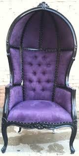 best 20 king throne chair ideas on pinterest king chair throne