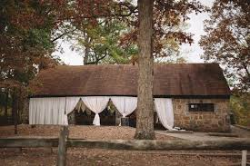 brown county wedding venues brown county state park wedding shelter search i thee