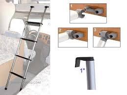 Class A Motorhome With Bunk Beds Ladders For Bunk Beds Inspirational Rv Net Open Roads Forum Class