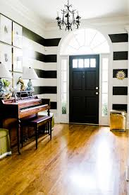 choosing paint for an open floor plan open floor plans open