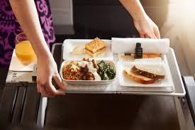 premium cuisine haul premium economy the haul experience onboard