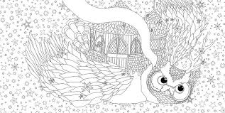 coloring book the time garden a magical journey and coloring book
