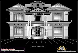 Engineer House Design House List Disign - Home design engineer