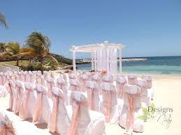 cruise ship weddings jamaica cruise ship wedding packages designs by nishy weddings
