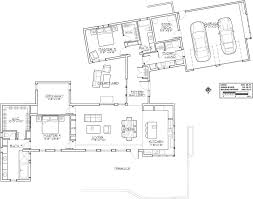 house shelvin house plan green builder house plans
