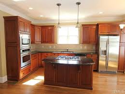 kitchen island outlet mende design outlet placement for your kitchen on soapbox