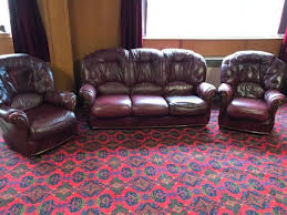 Leather Sofas Sale Uk Cheap Leather Sofa Sale Uk Second For Sale Furniture