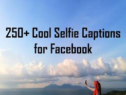 I M Not Short I M Concentrated Awesome Cool Selfie Captions For Facebook