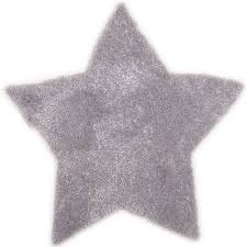 Star Rug Company Tom Tailor Star Rugs In Grey The Rug Retailer