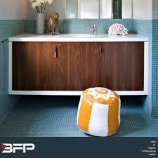 lowes bathroom vanity combo lowes bathroom vanity combo suppliers