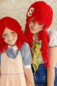 Halloween Costumes Red Hair 25 Halloween Panel Ideas U2013 Cool Costumes Halloween Party