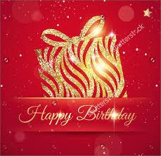 8 birthday flash cards free printable word pdf psd eps