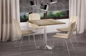 Esstisch Queens Tisch Esszimmer Akazie Esstische Mehr Als 10000 Angebote Fotos Preise Seite 89