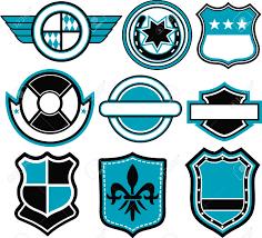 policeman badge template eliolera com