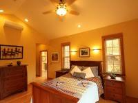 How To Build A Bedroom How Much Does It Cost To Build A Master Bedroom And Bath Corvallis