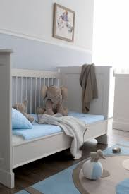 chambre bébé tartine et chocolat lit bébé évolutif rêverie 70x140 tartine et chocolat file dans