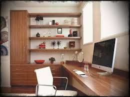 Bedroom Office Ideas Design Bedroom Office Ideas Home Design Concept
