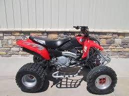 100 service manual for 2005 polaris predator 500 pm model