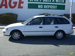 1995 toyota corolla station wagon gallery of toyota corolla 20 dx wagon