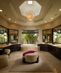 Spa Like Master Bathrooms - 20 spa like bathrooms to clean your mind body and spirit
