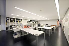 Contemporary Office Interior Design Ideas Other Architecture Office Design On Other For 160 Best Cool Space