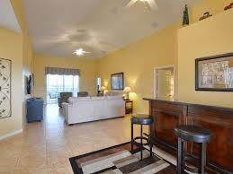 Home Away Com Florida by Luxuriously Furnished Villa With Pool Homeaway Crystal Cove