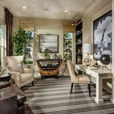 quiz what u0027s your interior design style shea homes blog