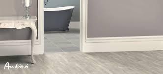 Amtico Flooring Bathroom Kitchen Accessories Kbs Kitchen Bedroom Studios