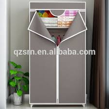 online shopping india new model bedroom furniture different colour