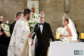 weddings traditions of lebanon syria palestine