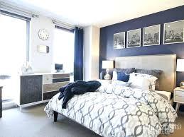 arranging bedroom furniture delightful bedroom furniture ideas arrange om how to arrange a