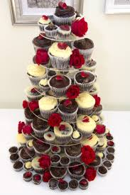 43 best cupcakes by the dandelion bakery images on pinterest