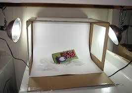 studio lighting equipment for portrait photography professional photography lighting on winlights com deluxe interior