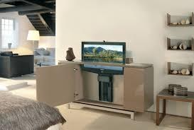 tv lift cabinet costco best costco tv lifts 32172
