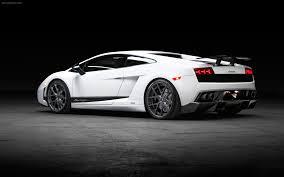 Lamborghini Gallardo Black - lamborghini aventador lp700 4 usa lamborghini murcielago lp670 4