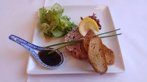 3 cuisine gourmande le mutin gourmand 3 picture of le mutin gourmand crozon