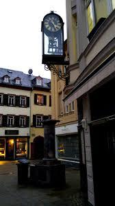 best 20 wiesbaden ideas on pinterest de germany germany and