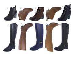womens boots payless canada 100 womens boots payless shoes brown boots brogue boots